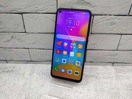 Мобильные телефоны - Honor 9с 4/64 GB, 0