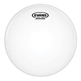 Ударные установки и инструменты - Evans B13EC1 RD Пластик для малого и ТОМ…, 0