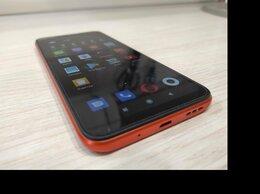Мобильные телефоны - Xiaomi Redmi note 9 C NFC, 0