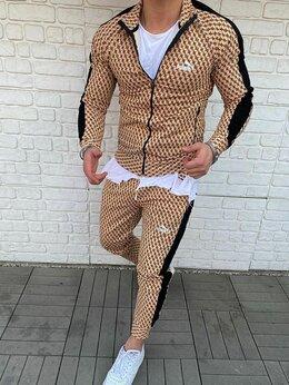 Спортивные костюмы - Спортивный костюм ., 0