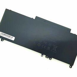 """Аксессуары и запчасти для ноутбуков - Аккумулятор для Acer DELL Latitude 14"""" 5450, E5450, 0"""