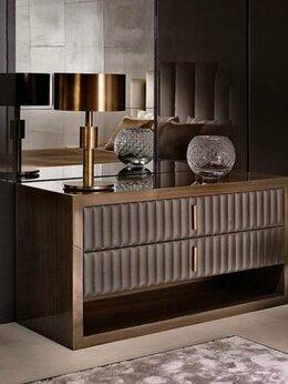 Комоды - Мебель с индивидуальным подходом., 0