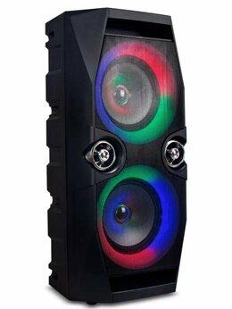 Музыкальные центры,  магнитофоны, магнитолы - Новая домашняя аудиосистема Dexp V460, 0