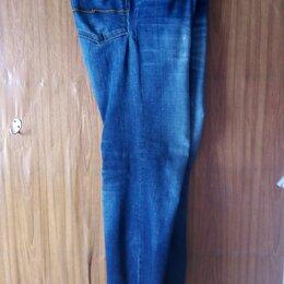 Брюки -  брюки и джинсы плюс шорты  , 0