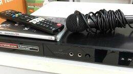 DVD и Blu-ray плееры - DVD LG BKS-1000 /3D Blu-ray, 0