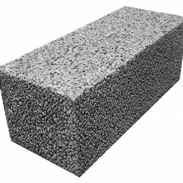 Строительные блоки - Шлакоблок Опт., 0