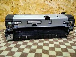 Запчасти для принтеров и МФУ - FK-1150 новый оригинал тех. упаковка, 0