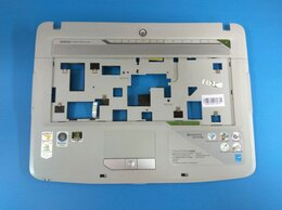 Корпуса - Палмрест для ноутбука Acer Aspire 5520, 5720 |…, 0