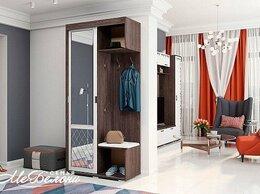 Шкафы, стенки, гарнитуры - Прихожая Варда, 0