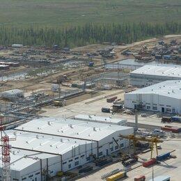 Строительство, недвижимость, ЖКХ - Монтажник трубопроводов и металлоконструкций, 0
