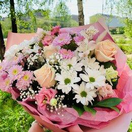 """Цветы, букеты, композиции - Букет """"Заветная мечта"""", 0"""