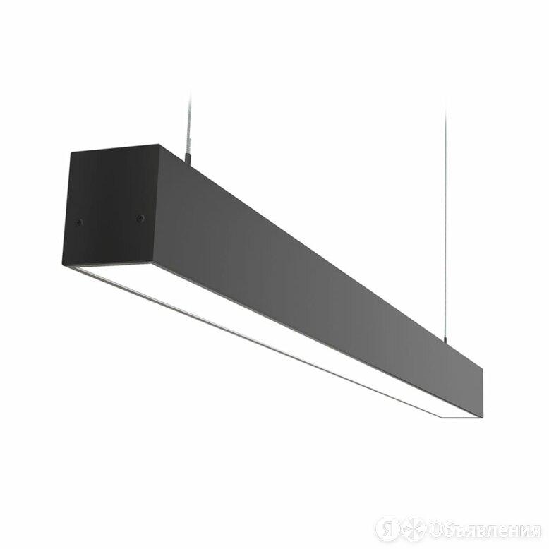 Аварийный светильник DIODEX Микко Норми по цене 6324₽ - Интерьерная подсветка, фото 0