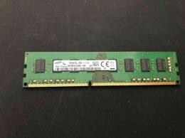 Модули памяти - Samsung DDR3 8GB 1600 Mhz ддр3 8гб ддр3 PC3L, 0