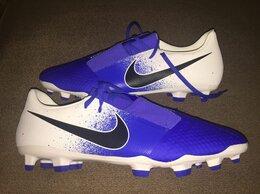 Обувь для спорта - Бутсы Nike Phantom, 0