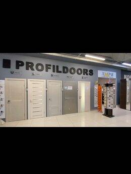 Межкомнатные двери - Двери , 0