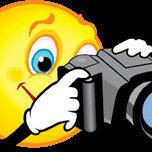 Фото и видеоуслуги - Продавец в фотосалон, фотограф, дизайнер, оператор ПК, 0
