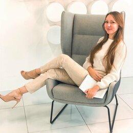 Спорт, красота и здоровье - Психолог АЛЁНА ШИШИНА, 0