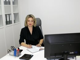 Финансы, бухгалтерия и юриспруденция - Бухгалтер для ооо и ип.…, 0