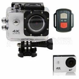 Экшн-камеры - Экшн камера HD видео, 0