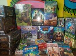 Настольные игры - Настольные игры от 8 лет , 0