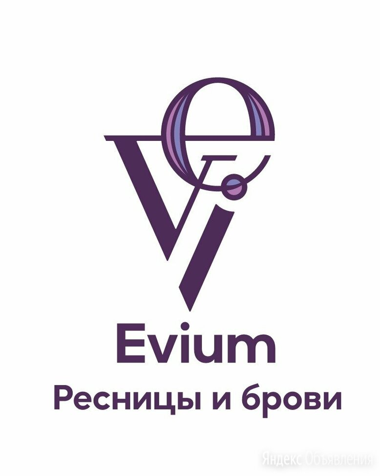Промоутер Evium - Промоутеры, фото 0