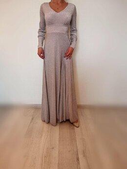 Платья - Платье 42,44 размер , 0