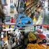 Видеонаблюдение, установка, монтаж, гарантия - Ремонт и монтаж товаров, фото 6