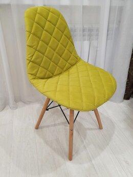 Чехлы для мебели - Чехол для стула Eames , 0