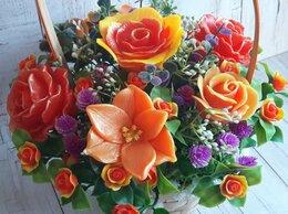Цветы, букеты, композиции - Интерьерная композиция 37, 0