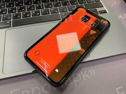 Мобильные телефоны - Apple iPhone 11 128Gb Black, 0