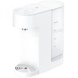 Водонагреватели - Нагреватель для воды Viomi Hot Water Bar 2L (MY2), 0