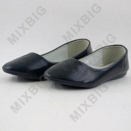 Балетки, туфли - Балетки детские Ana.R CH-122, 0