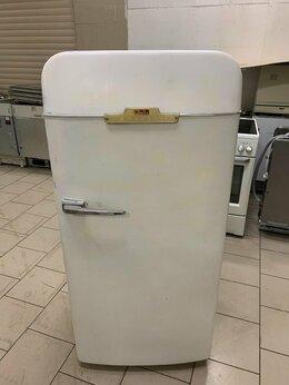 Холодильники - Холодильник б/у ЗИЛ-Москва, 0