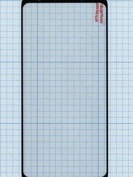 """Защитные пленки и стекла - Защитное стекло """"Полное покрытие"""" для Samsung…, 0"""