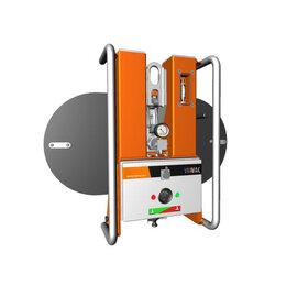 Спецтехника и навесное оборудование - Аренда Вакуумный захват  VIAVAC‐GB 750, 0