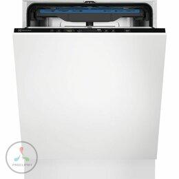 Посудомоечные машины - Посудомоечная машина полноразмерная Electrolux…, 0