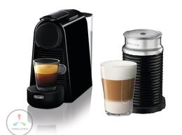 Кофеварки и кофемашины - Кофемашина Delonghi EN 85.BAE Nespresso, 0