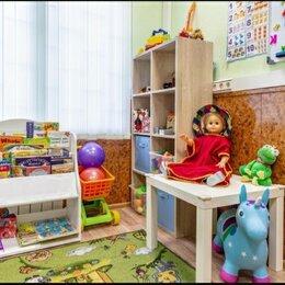 Воспитатели - Воспитатель в детском саду, 0