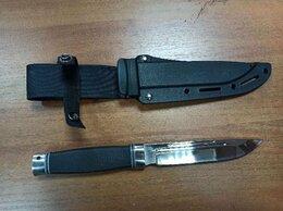 Аксессуары и комплектующие - Нож, 0