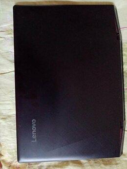 Ноутбуки - Ноутбук Lenovo Y700 , gtx 960 4gb, ssd 128 gb,…, 0