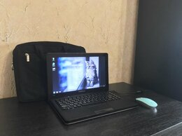 Ноутбуки - Ноутбук Lenovo Pink Gold 13 дюймов 4 потока, 0
