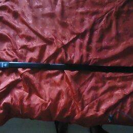 Ремни, пояса и подтяжки - Ремень двусторонний Alfani  Оригинал из Америки, 0