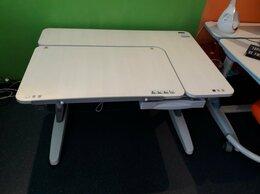 Компьютерные и письменные столы - Детская парта-трансформер TCT Nanotec M6-XS…, 0