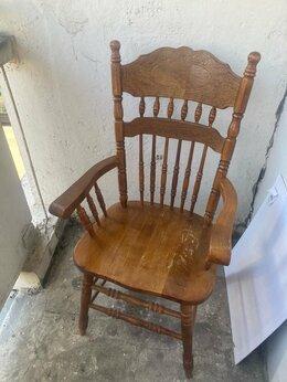 Стулья, табуретки - стул, 0