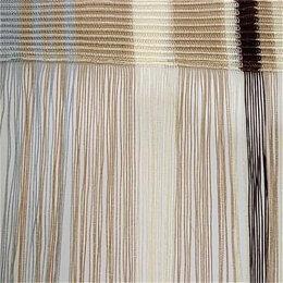 Шторы - Нитяные шторы Vershtor радуга вертикальная 103…, 0