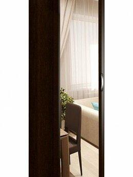 Шкафы, стенки, гарнитуры - шкаф Стелла-18 с доставкой 💥 0361💥, 0
