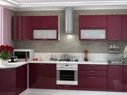 Мебель для кухни - Кухни со склада, 0