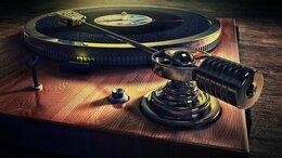 Ремонт и монтаж товаров - Ремонт винтажной аудиотехники в Измайлово, 0