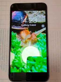 Мобильные телефоны - Смартфон Apple iPhone 6s Plus, 0