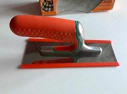 Инструменты для нанесения строительных смесей - Кельма Pavan 844 для венецианской штукатурки, 0